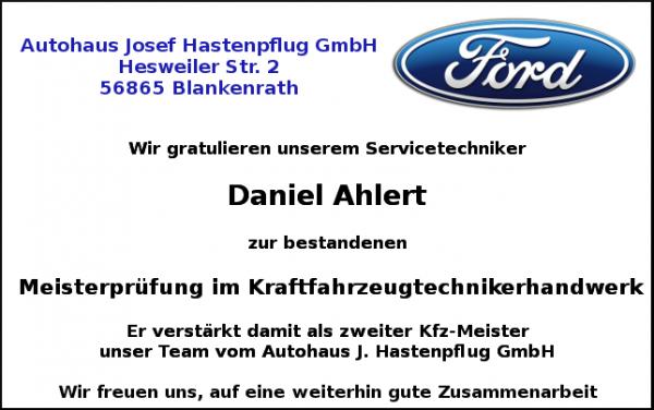 daniel-ahlert